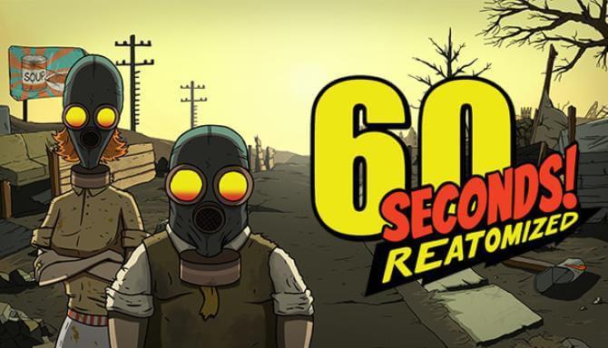 tải 60 seconds-4