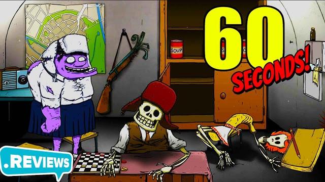tải 60 seconds-5