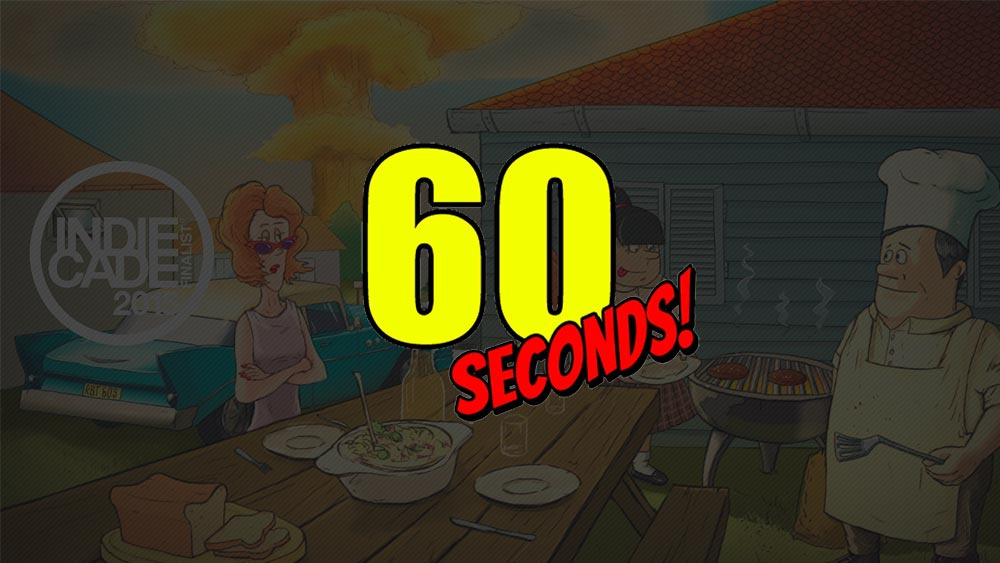 tải game 60 seconds-7
