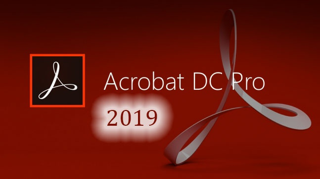adobe acrobat pro dc 2019 full crack-0