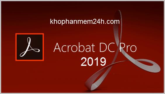 adobe acrobat pro dc 2019 full crack-1