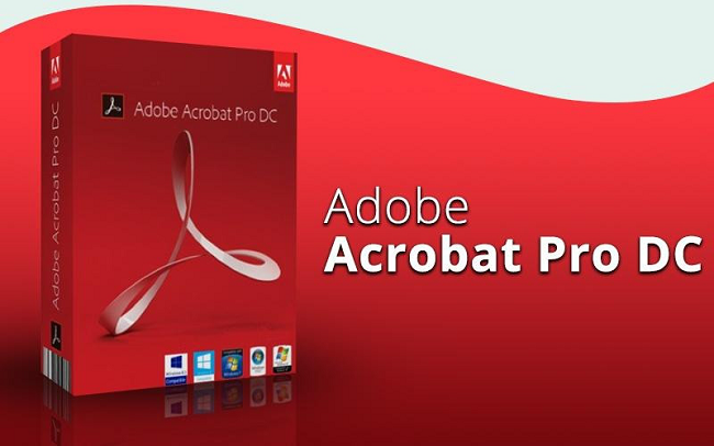 adobe acrobat pro dc 2019 full crack-2