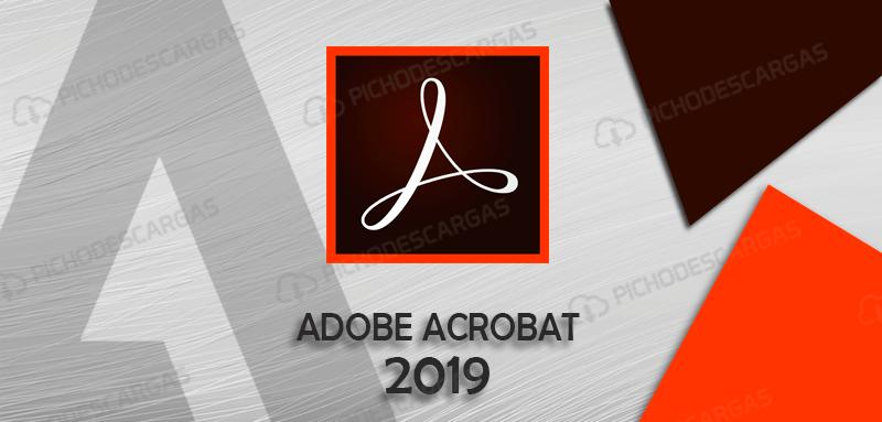 adobe acrobat pro dc 2019 full crack-6