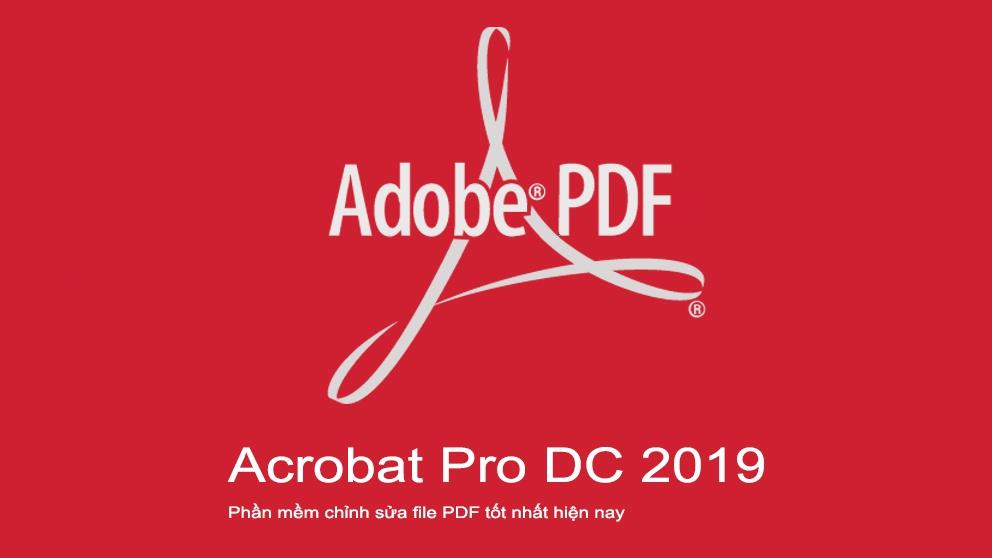 adobe acrobat pro dc 2019 full crack-7