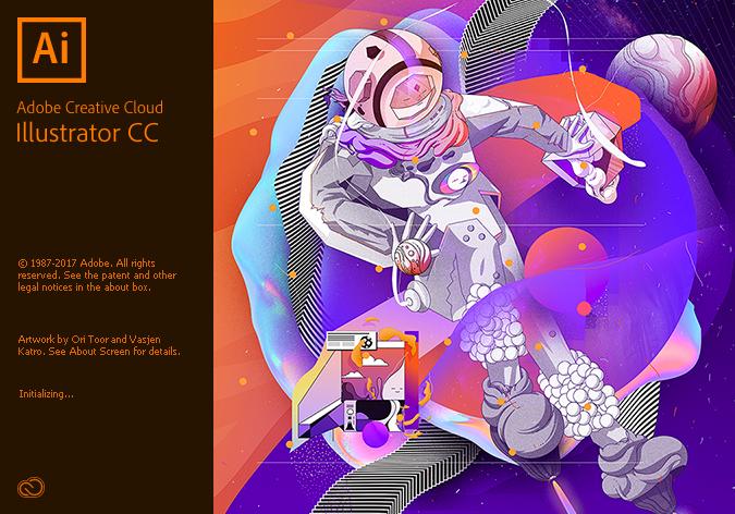 illustrator cc 2018-0
