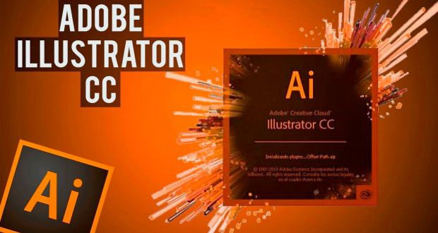 illustrator cc 2018-5