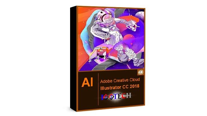 illustrator cc 2018-9