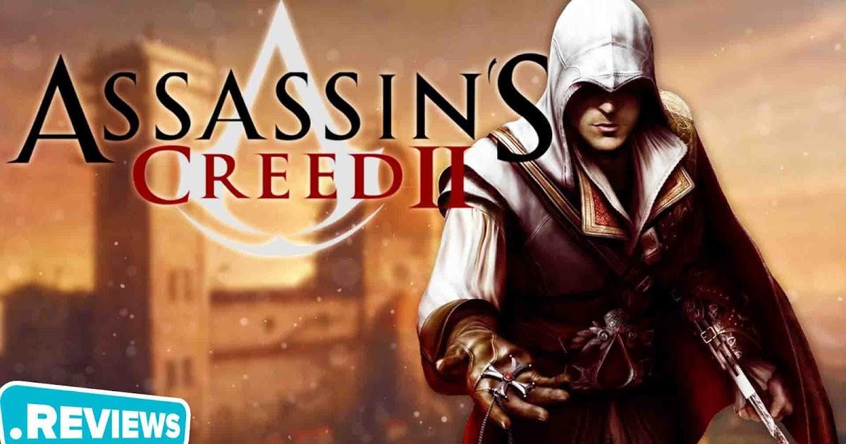 assassin's creed viet hoa-8