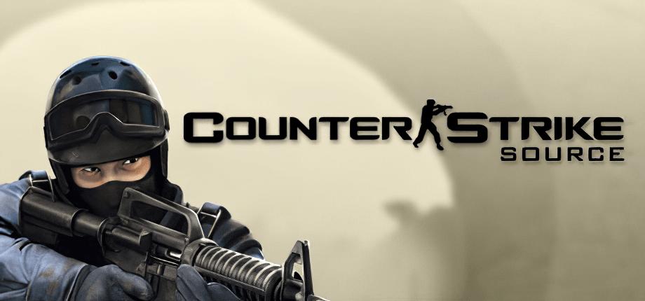 download counter strike source full crack-1
