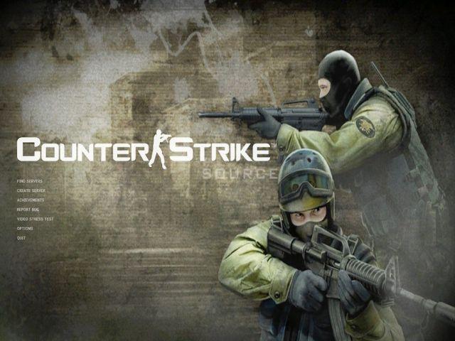 download counter strike source full crack-2