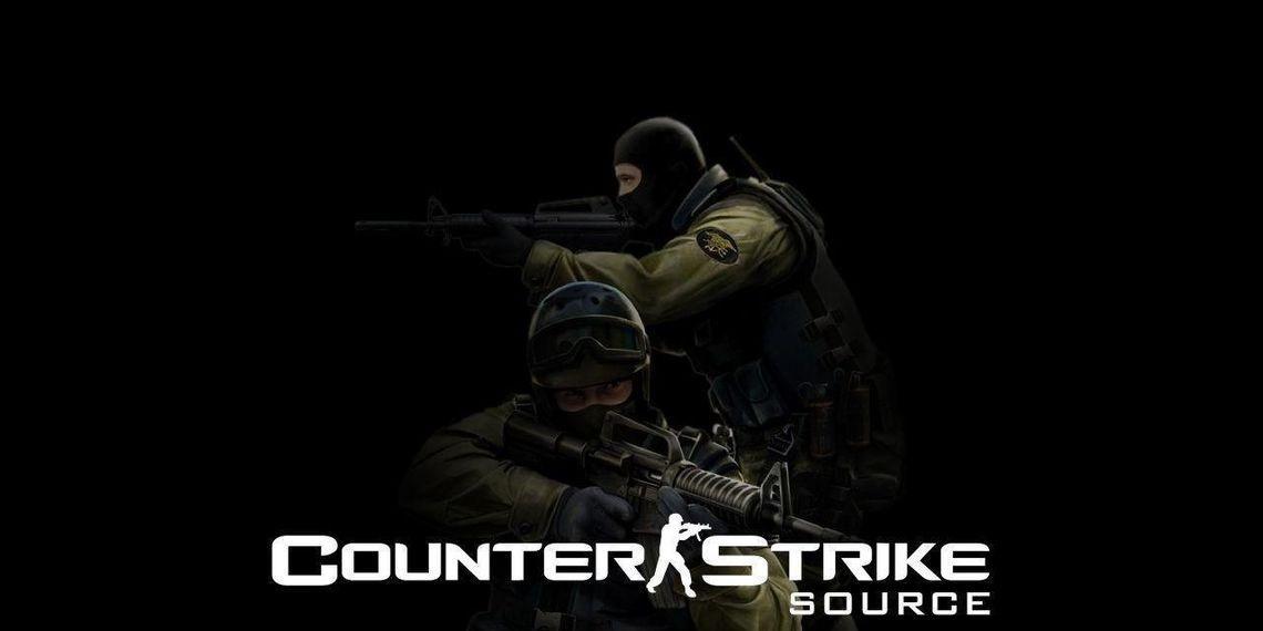 tải counter strike source-3