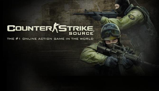 download counter strike source full crack-5