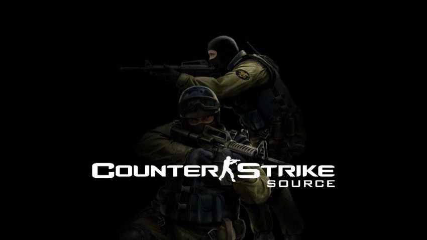 download counter strike source full crack-6