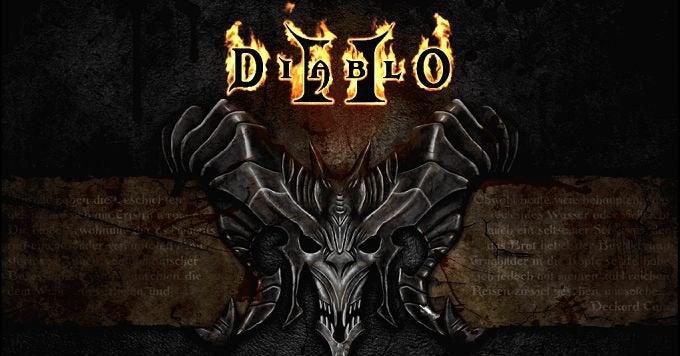 tải game diablo 2 full crack-4