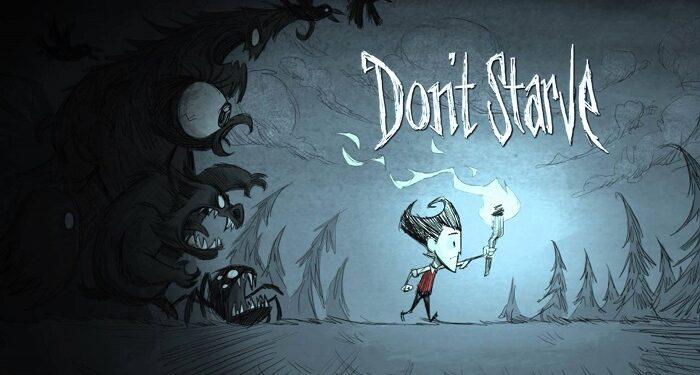 tải don't starve việt hóa-5