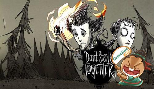 don't starve viet hoa-8
