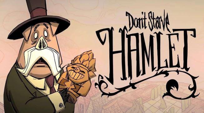 don't starve hamlet crack-1