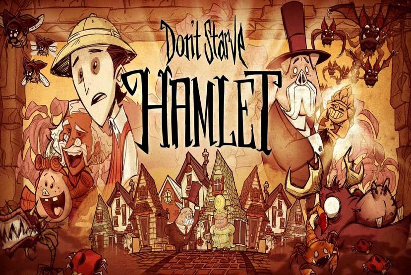 don't starve hamlet crack-4
