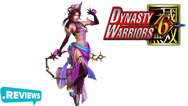 dynasty warriors 6 việt hóa-4