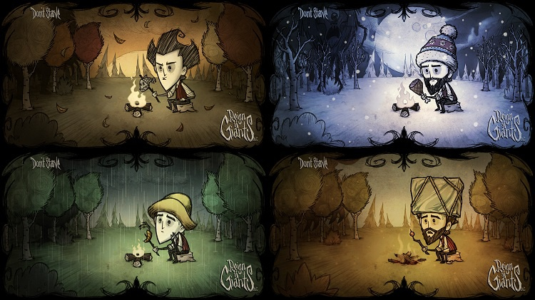 tai game don t starve-2