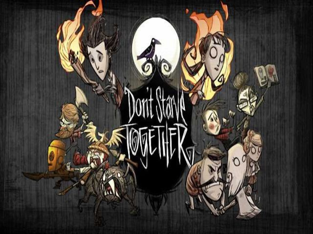 don't starve together viet hoa-2
