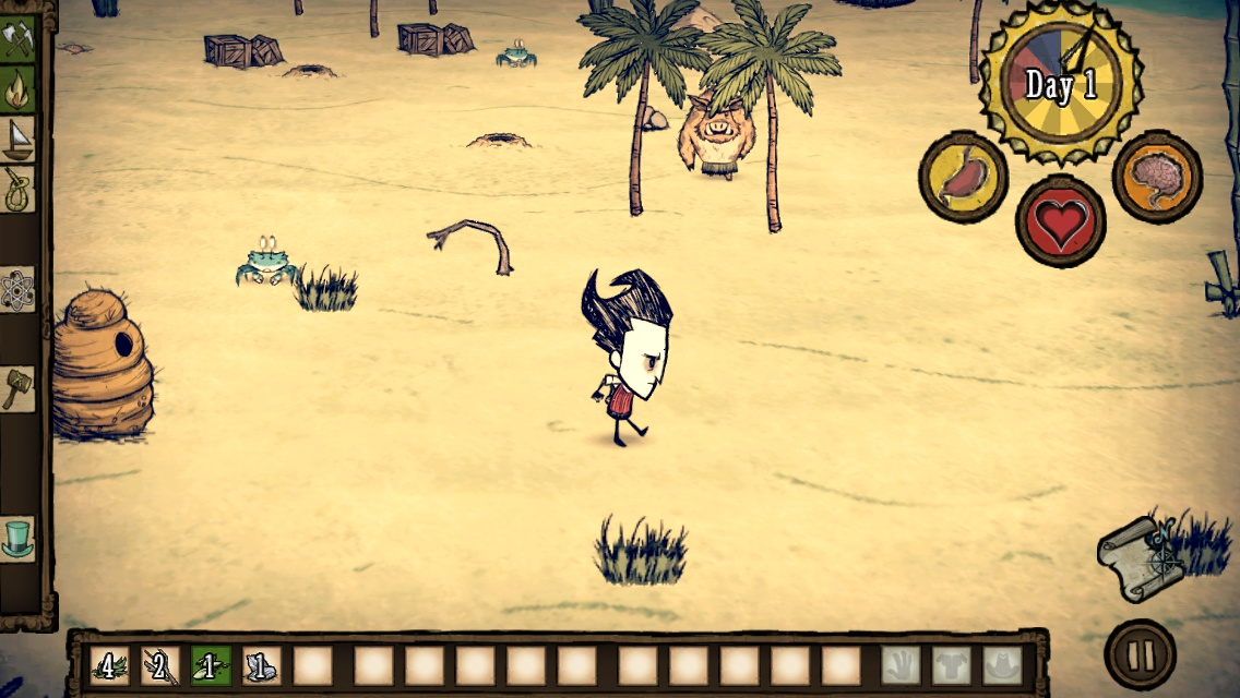 tai game don t starve-3