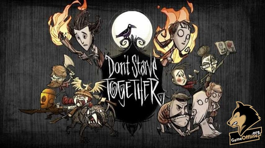 tai game don t starve-7