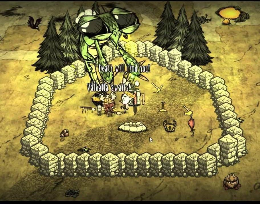 tai game don t starve-8