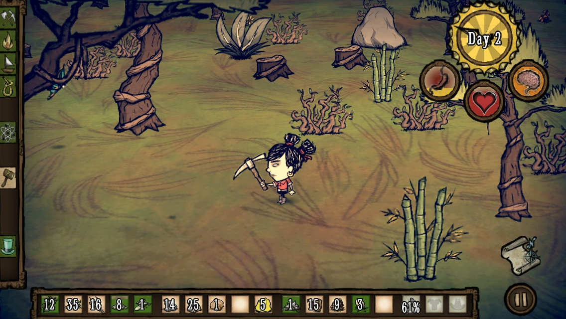 tai game don t starve-9