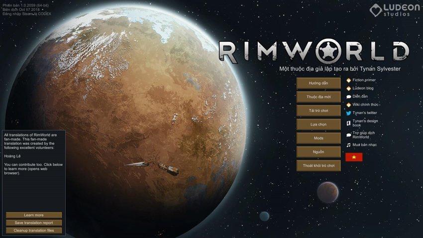 rimworld viet hoa-1