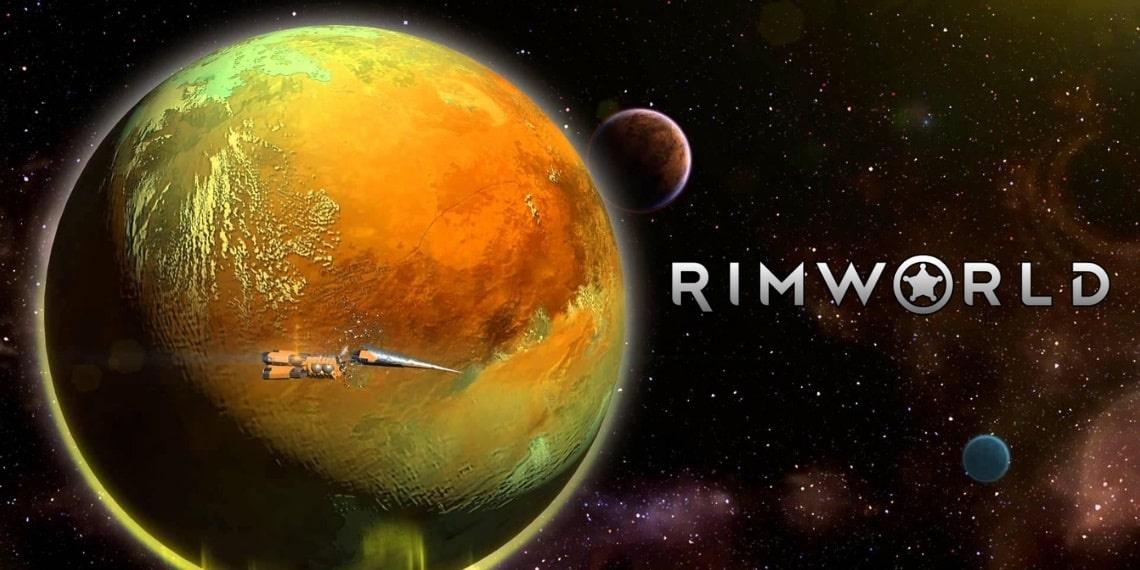 rimworld viet hoa-7