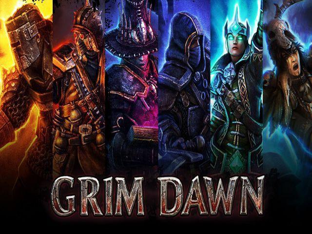 grim dawn việt hóa-4