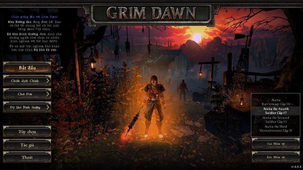 grim dawn việt hóa-9