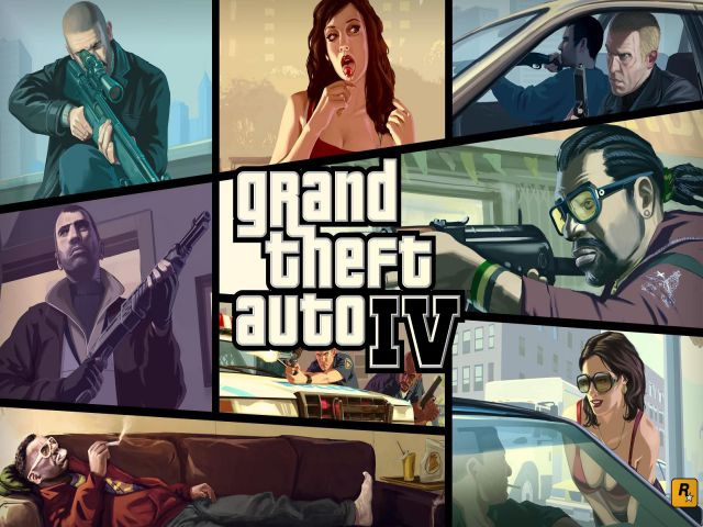 tải game gta 4-6