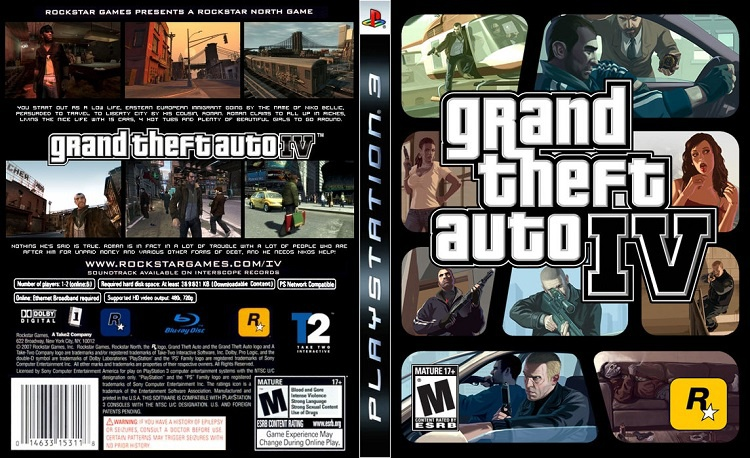 tải game gta 4-7