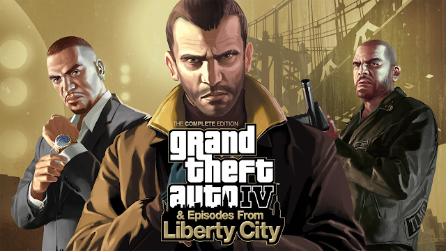 tải game gta 4-8