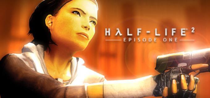 tải half life 2-3