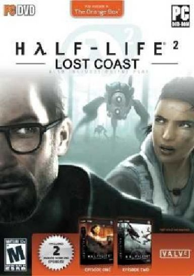 tải half life 2-8