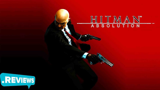 hitman absolution việt hóa-2