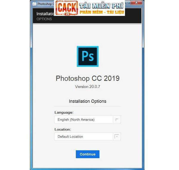 photoshop cc 2019 full crack vietdesigner-1