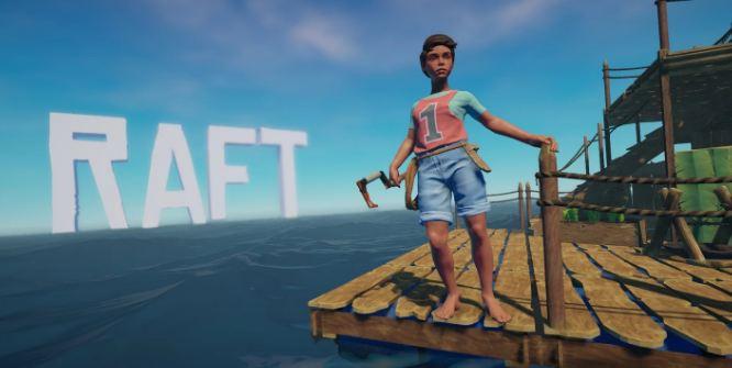 tải game raft-0