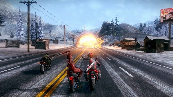 tai road redemption-4