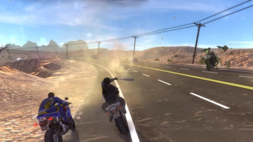 tai road redemption-5