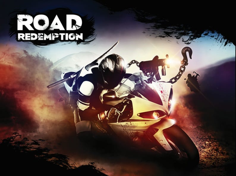 tai road redemption-8