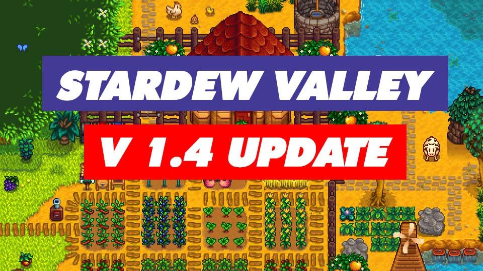 tải game stardew valley-3