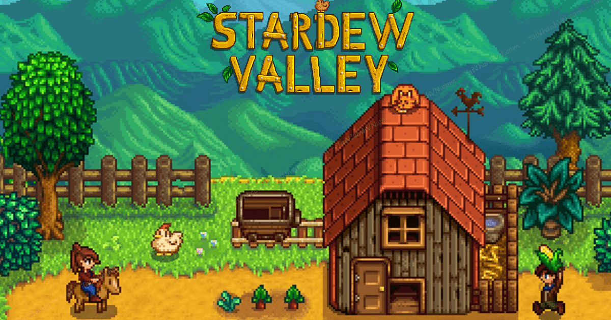 tải game stardew valley-4
