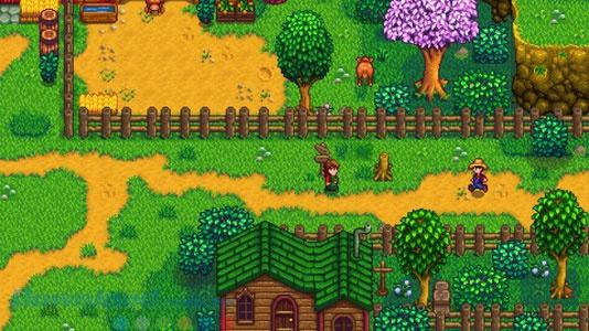 tải game stardew valley-9