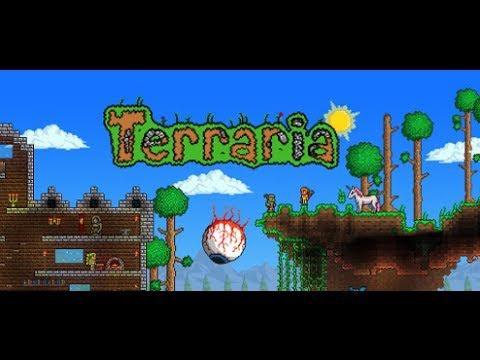 cách tải terraria-1