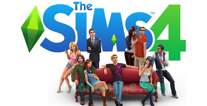 tải game the sims 4-1