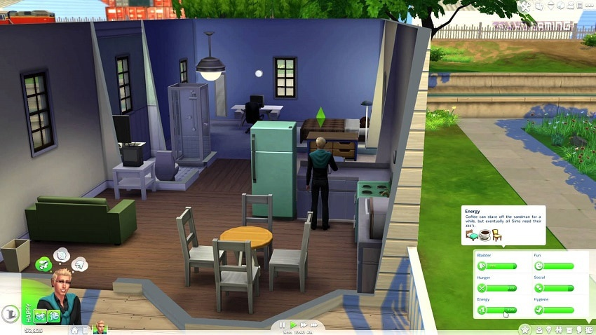 tải game the sims 4-2
